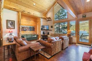 Listing Image 3 for 15510 South Shore Drive, Truckee, CA 96161-9999