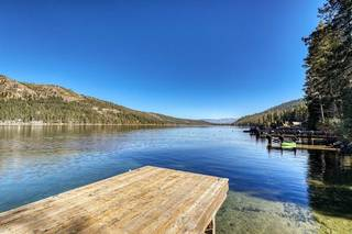 Listing Image 4 for 15510 South Shore Drive, Truckee, CA 96161-9999