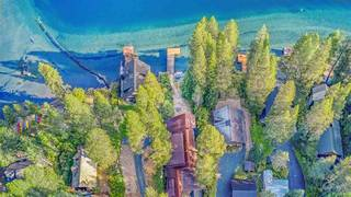 Listing Image 5 for 15510 South Shore Drive, Truckee, CA 96161-9999