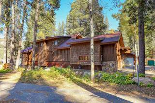 Listing Image 6 for 15510 South Shore Drive, Truckee, CA 96161-9999