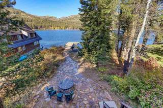 Listing Image 7 for 15510 South Shore Drive, Truckee, CA 96161-9999