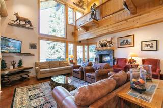 Listing Image 8 for 15510 South Shore Drive, Truckee, CA 96161-9999