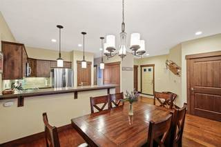 Listing Image 15 for 11527 Dolomite Way, Truckee, CA 96161