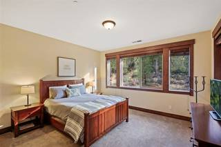 Listing Image 4 for 11527 Dolomite Way, Truckee, CA 96161