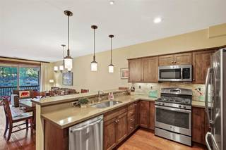 Listing Image 10 for 11527 Dolomite Way, Truckee, CA 96161