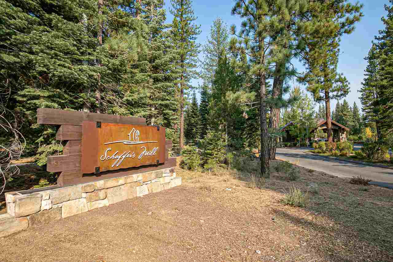 Image for 9344 Heartwood Drive, Truckee, CA 96161-0000