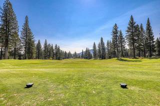 Listing Image 11 for 9344 Heartwood Drive, Truckee, CA 96161-0000