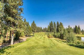 Listing Image 12 for 9344 Heartwood Drive, Truckee, CA 96161-0000