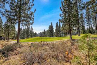 Listing Image 14 for 9344 Heartwood Drive, Truckee, CA 96161-0000