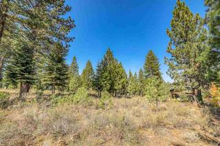 Listing Image 15 for 9344 Heartwood Drive, Truckee, CA 96161-0000
