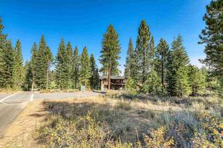 Listing Image 16 for 9344 Heartwood Drive, Truckee, CA 96161-0000