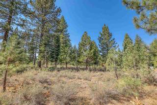 Listing Image 17 for 9344 Heartwood Drive, Truckee, CA 96161-0000