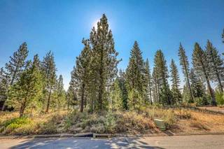 Listing Image 18 for 9344 Heartwood Drive, Truckee, CA 96161-0000