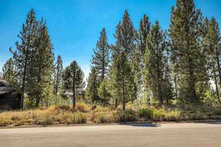 Listing Image 19 for 9344 Heartwood Drive, Truckee, CA 96161-0000