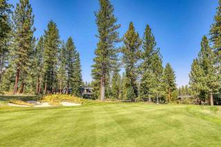Listing Image 20 for 9344 Heartwood Drive, Truckee, CA 96161-0000