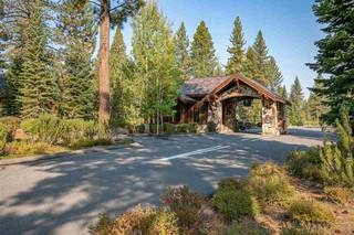 Listing Image 2 for 9344 Heartwood Drive, Truckee, CA 96161-0000