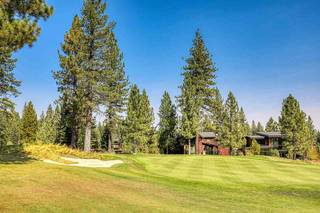 Listing Image 21 for 9344 Heartwood Drive, Truckee, CA 96161-0000