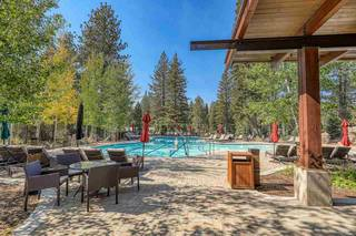 Listing Image 3 for 9344 Heartwood Drive, Truckee, CA 96161-0000