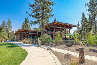 Listing Image 4 for 9344 Heartwood Drive, Truckee, CA 96161-0000