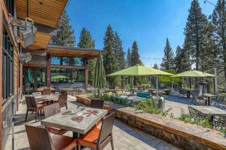 Listing Image 5 for 9344 Heartwood Drive, Truckee, CA 96161-0000
