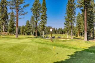 Listing Image 6 for 9344 Heartwood Drive, Truckee, CA 96161-0000