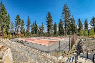 Listing Image 7 for 9344 Heartwood Drive, Truckee, CA 96161-0000