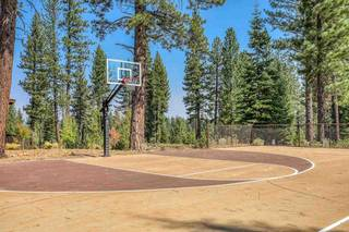 Listing Image 8 for 9344 Heartwood Drive, Truckee, CA 96161-0000
