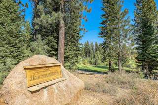 Listing Image 9 for 9344 Heartwood Drive, Truckee, CA 96161-0000