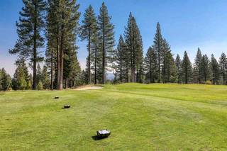 Listing Image 10 for 9344 Heartwood Drive, Truckee, CA 96161-0000