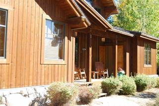 Listing Image 2 for 12498 Lookout Loop, Truckee, CA 96161