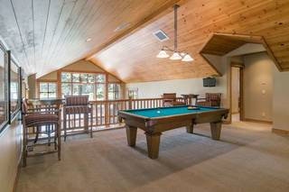 Listing Image 6 for 12498 Lookout Loop, Truckee, CA 96161