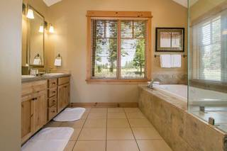 Listing Image 8 for 12498 Lookout Loop, Truckee, CA 96161