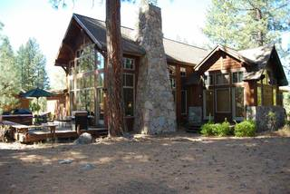 Listing Image 12 for 12381 Lookout Loop, Truckee, CA 96161