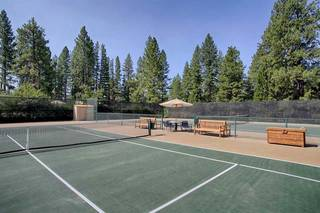 Listing Image 15 for 12381 Lookout Loop, Truckee, CA 96161