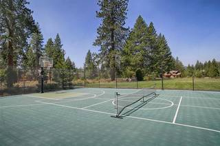 Listing Image 18 for 12381 Lookout Loop, Truckee, CA 96161