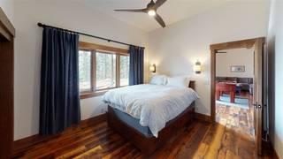 Listing Image 14 for 495 Lakeridge Court, Tahoma, CA 96142