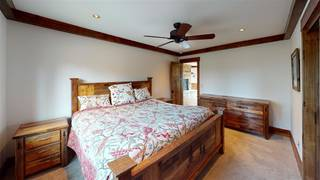 Listing Image 16 for 495 Lakeridge Court, Tahoma, CA 96142