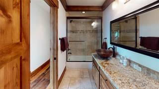 Listing Image 18 for 495 Lakeridge Court, Tahoma, CA 96142