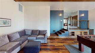 Listing Image 20 for 495 Lakeridge Court, Tahoma, CA 96142