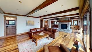 Listing Image 5 for 495 Lakeridge Court, Tahoma, CA 96142