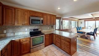 Listing Image 8 for 495 Lakeridge Court, Tahoma, CA 96142