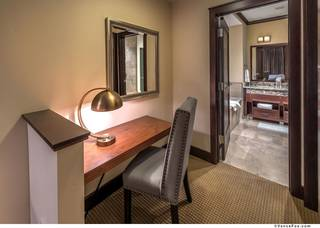 Listing Image 12 for 13051 Ritz-Carlton Highlands Dr, Truckee, CA 96161