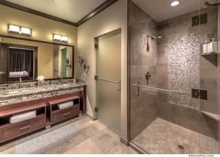Listing Image 14 for 13051 Ritz-Carlton Highlands Dr, Truckee, CA 96161