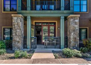 Listing Image 15 for 13051 Ritz-Carlton Highlands Dr, Truckee, CA 96161