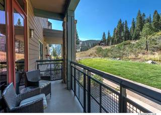 Listing Image 16 for 13051 Ritz-Carlton Highlands Dr, Truckee, CA 96161