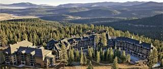 Listing Image 17 for 13051 Ritz-Carlton Highlands Dr, Truckee, CA 96161