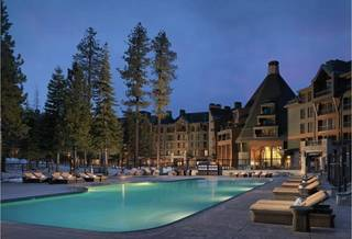 Listing Image 18 for 13051 Ritz-Carlton Highlands Dr, Truckee, CA 96161