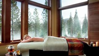 Listing Image 19 for 13051 Ritz-Carlton Highlands Dr, Truckee, CA 96161