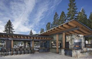 Listing Image 20 for 13051 Ritz-Carlton Highlands Dr, Truckee, CA 96161