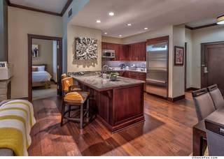 Listing Image 2 for 13051 Ritz-Carlton Highlands Dr, Truckee, CA 96161